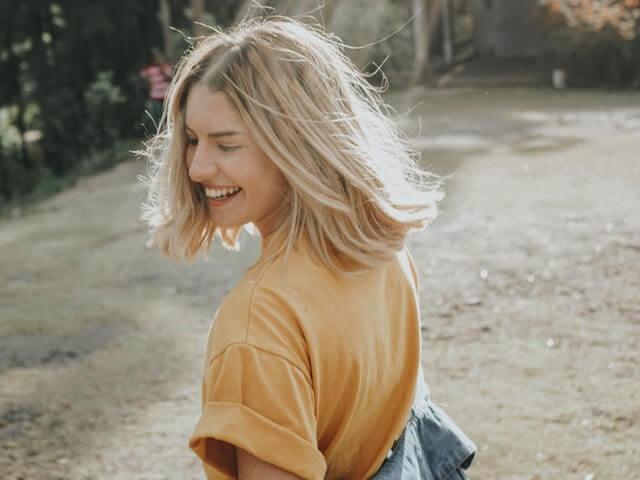 Aminosäure Wirkung Haarausfall