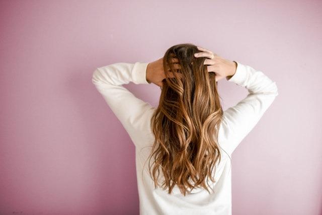 Schöne & Gesunde Haare Dank Aminosäuren