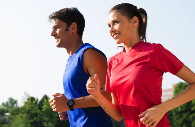 Essentielle Nährstoffe für unsere tägliche Fitness