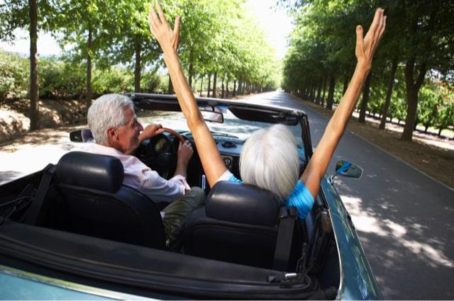 Aminosäuren bei Stress, Krankheit oder für ältere Menschen
