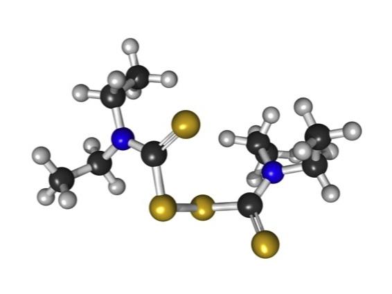 Aminosäuren Strukturen & Funktionen
