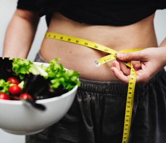 Wie kann eine Aminosäure helfen, Kilos zu verlieren