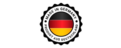 natürliche Aminosäuren aus Deutschland