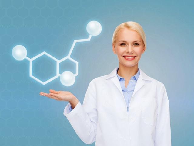 Aminosäuren Gegen Schlafstörungen
