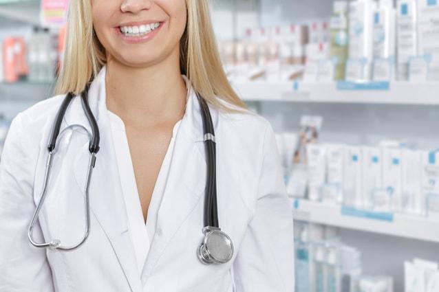 Unterschied zwischen Aminosäuren & ihre Bedeutung