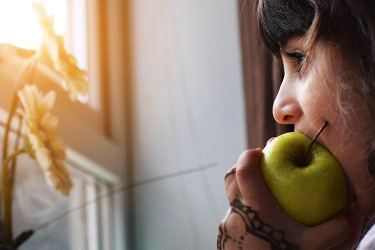 Lebensmittel Reich An Aminosäuren