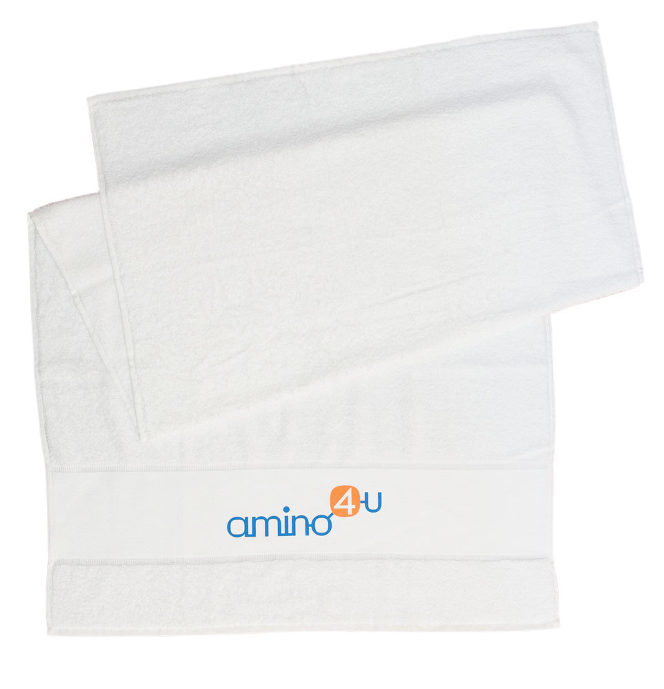 Amino4u Bath Towel