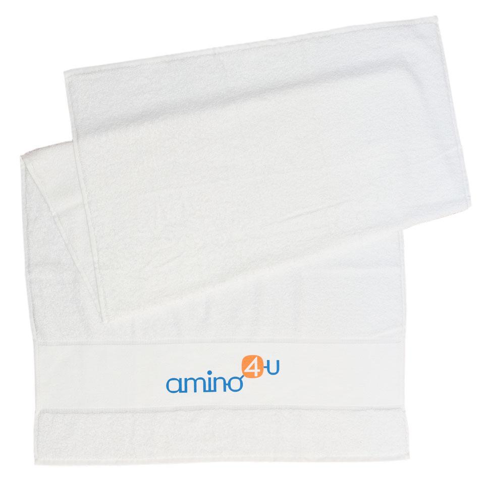 Amino4u Badetuch