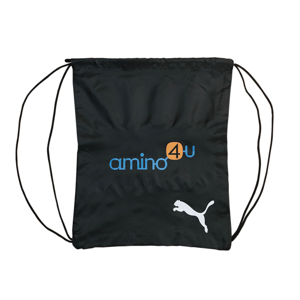 Amino4u Gym Sack/ Allzweckbeutel By Puma