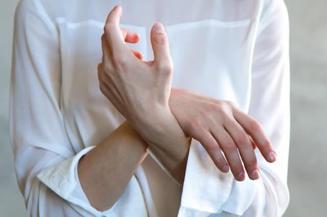Essentielle Aminosäuren gegen Depressionen