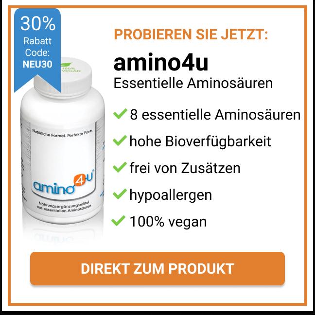 amino4u kaufen