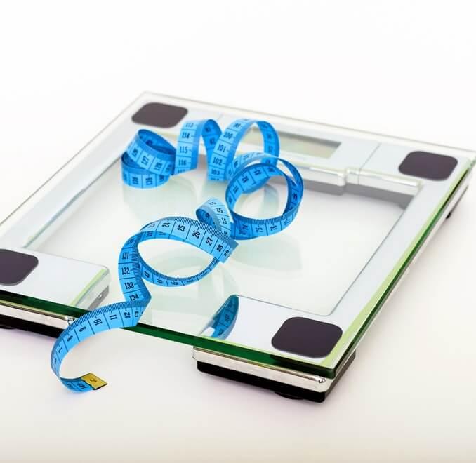 Muskulatur Aufbauen Und Gleichzeitig Gewicht Verlieren