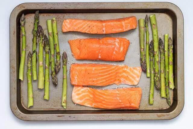 Gesund Muskelaufbau Betreiben Durch Low Carb Ernährung