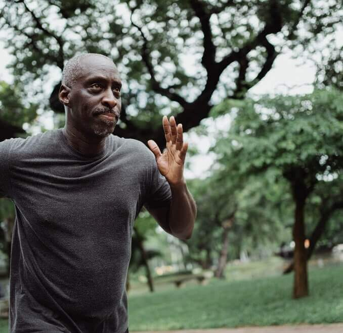 Sporteinheiten leicht steigern und Muskelkater verhindern