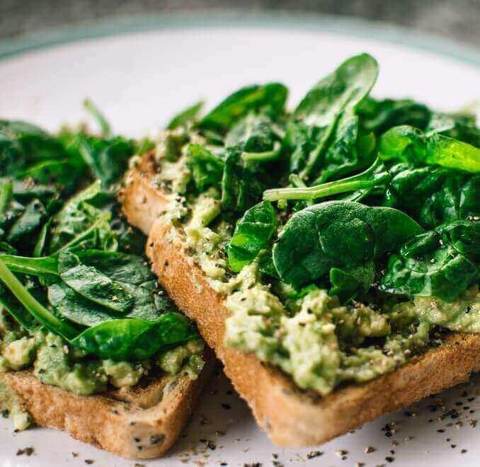 Vorteile veganer Ernährung beim Muskelaufbau