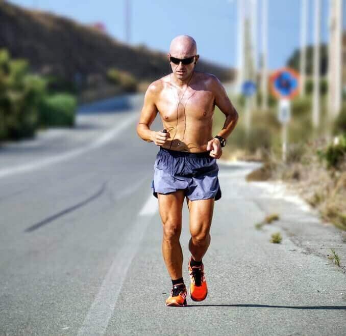 Muskelnaufbau und sich dabei vegan ernähren?