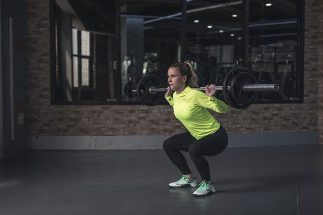 Trainingstipps für Laufsportler